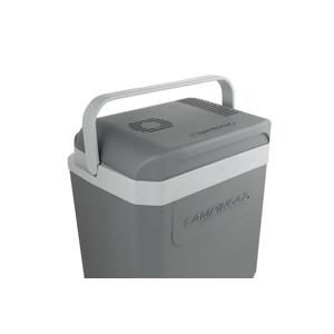 Hűtés box Campingaz Icetime® Plus 28L, Campingaz