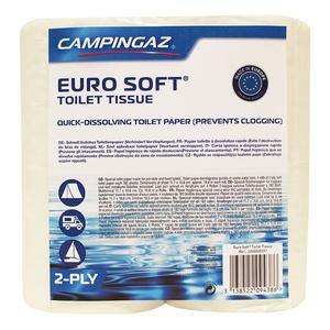 Campingaz Euro Soft® wc papír, Campingaz