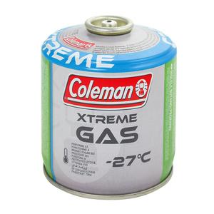 Pajzsdísz Coleman Xtreme C300, Coleman
