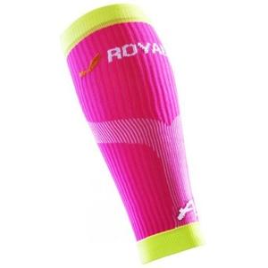 A tömörítés borjú ujjak ROYAL BAY® Neon Pink 3199, ROYAL BAY®