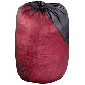 Táska Salewa Storage Bag 3522-0899, Salewa