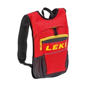 Hátizsák LEKI Backpack 20L 358400006, Leki