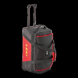 Táska LEKI Trolley Bag 85L 363110006, Leki