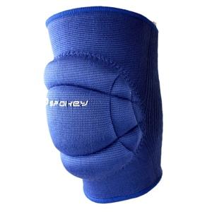 Védők  röplabda Spokey BIZTONSÁGOS kék, Spokey