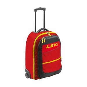 Táska LEKI Business Trolley 50l 363520006, Leki