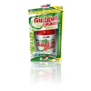 Csökkentés súly Amix GuggulLean ™ cps., Amix