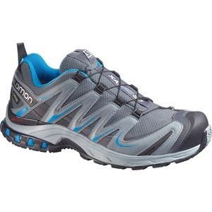 Cipő Salomon XA PRO 3D GTX® 366787, Salomon