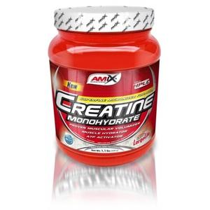 Amix A kreatin Monohidrátot 500g, Amix