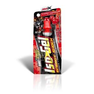 Amix IsoGEL® Energy Shock 70ml, Amix