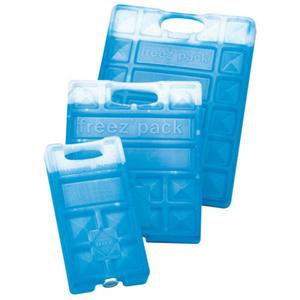 Campingaz hűtés helyezze Freez PACK M5