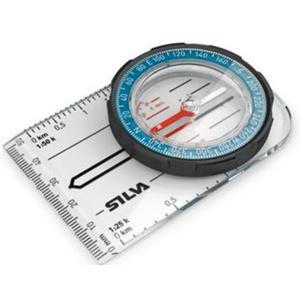 Iránytű SILVA Field 37501, Silva