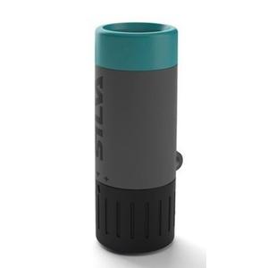 Távcső Silva Pocket 7X 37616, Silva