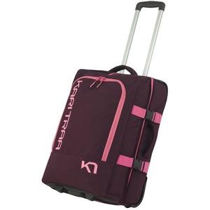 Női utazó táska Kari Traa Carry On 53 L Jam, Kari Traa