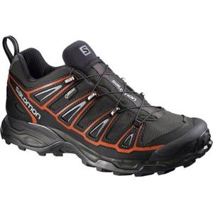 Cipő Salomon X ULTRA 2 GTX® 381637, Salomon