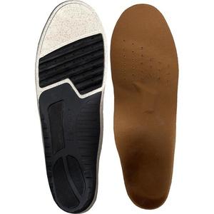 Lapkák  cipő Spence Earthbound, Spenco