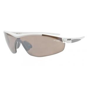 Sport szemüveg R2 AT025C