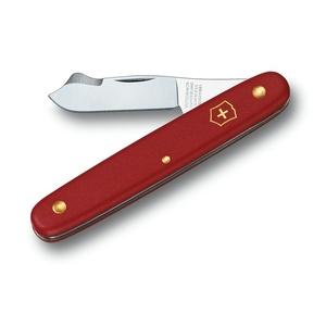 Kés Victorinox kertészeti kés 3.9040, Victorinox