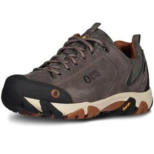 Női bőr külső cipő NORDBLANC Divelight NBLC39 CTX, Nordblanc