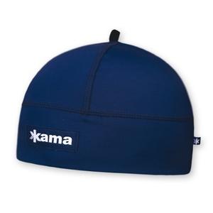 Sapkák Kama A33, Kama