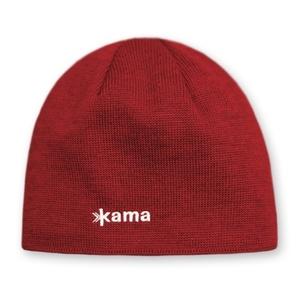 Sapkák Kama AG12 Gore-tex, Kama