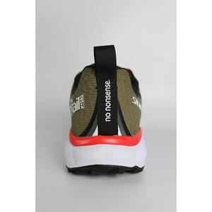 Salming Trail Hydro Shoe Women Bézs / Fekete, Salming