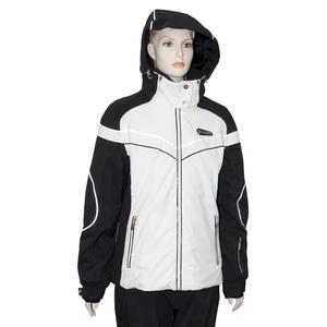 Kabát Colmar 2055-01, Colmar