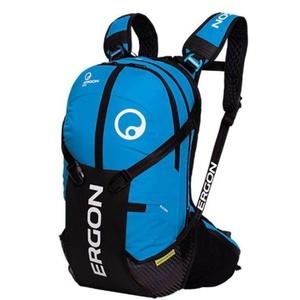 Hátizsák Ergon BX3 kék, Ergon