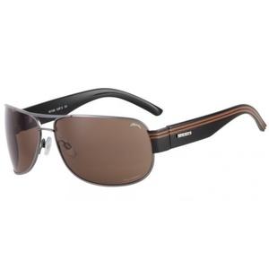 Solar szemüveg Relax Rhodus R1120 - C6
