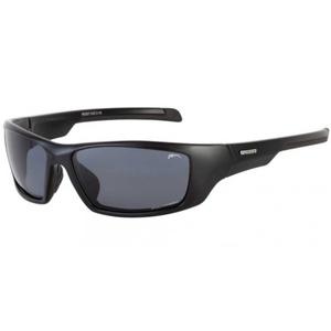 Solar szemüveg Relax R5337 - C5