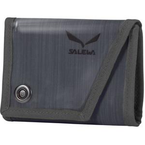 Pénztárca Salewa Wallet 2884-0600, Salewa