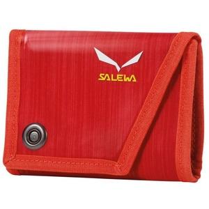 Pénztárca Salewa Wallet 2884-1600, Salewa
