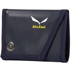 Pénztárca Salewa Wallet 2884-3850, Salewa