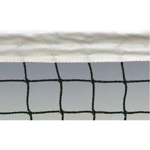 Tenisz hálózat SPORT egyszerű, Pokorný - Sítě