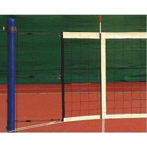 Röplabda hálózat LIGA Sport, Pokorný - Sítě