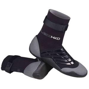 Neoprén cipő Hiko sport Flexi 50701, Hiko sport