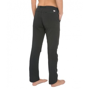 Nadrágok The North Face W DIABLO PANT A8MQJK3 REG, The North Face