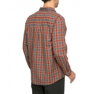 Ingek The North Face M L / S RAMBLA SHIRT A6KDE6M, The North Face