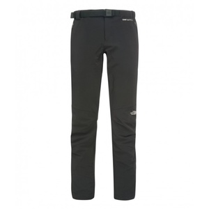 Nadrágok The North Face W DIABLO PANT A8MQJK3 LNG, The North Face