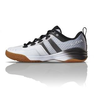 Cipő Salming Kobra 2 Shoe Women White/Black, Salming