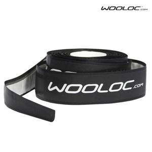 Fóliázás Wooloc Összetűz WLC BLACK, Wooloc