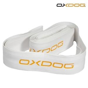 Fóliázás Oxdog Ragasztó GRIP white, Exel