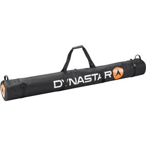 Táska Dynastar 1 P 180 CM DKCB204, Dynastar