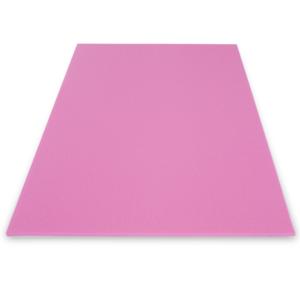 Laticel Yate AEROB 8mm rózsaszín O72, Yate