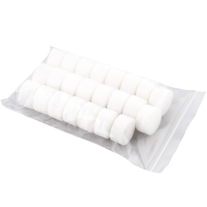 Kemény szellem Yate tabletta -ban Testnevelés táska 200g
