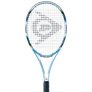 Tenisz rakéta DUNLOP G-FORCE Tour 675262, Dunlop