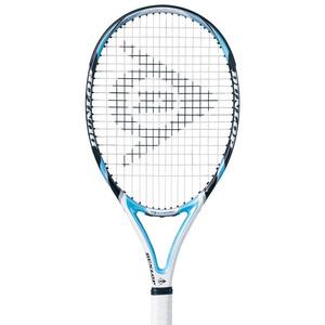 Tenisz rakéta DUNLOP AEROGEL 4D 700 675282, Dunlop