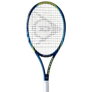 Tenisz rakéta DUNLOP BIOMIMETIC 200 Lite 675431, Dunlop