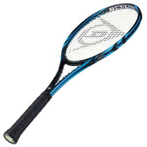 Tenisz rakéta DUNLOP BIOMIMETIC 200, Dunlop