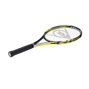 Tenisz rakéta DUNLOP BIOMIMETIC 500 Tour 675539, Dunlop