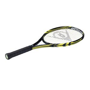 Tenisz rakéta DUNLOP BIOMIMETIC 500 Plus 675551, Dunlop
